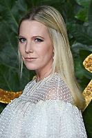 Alice Naylor Leyland<br /> arriving for The Fashion Awards 2018 at the Royal Albert Hall, London<br /> <br /> ©Ash Knotek  D3466  10/12/2018
