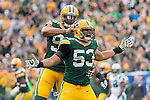 2014-NFL-Wk7-Panthers at Packers