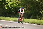 2018-05-06 REP Steyning Tri 05 MA