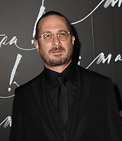 www.acepixs.com<br /> <br /> September 13, 2017 New York City<br /> <br /> Darren Aronofsky attending the premiere of 'Mother!' at Radio City Music Hall on September 13, 2017 in New York City.<br /> <br /> By Line: Nancy Rivera/ACE Pictures<br /> <br /> <br /> ACE Pictures Inc<br /> Tel: 6467670430<br /> Email: info@acepixs.com<br /> www.acepixs.com