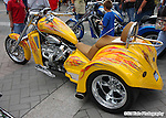 2013 Ray Price Capital City Bikefest