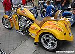 2013 Ray Price Capital City Bikefest