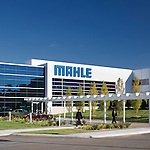 MAHLE North American HQ