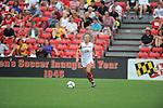 WSOC-24-Kayla Clarke 2012