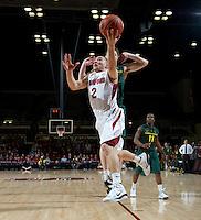 012711 Stanford vs Oregon