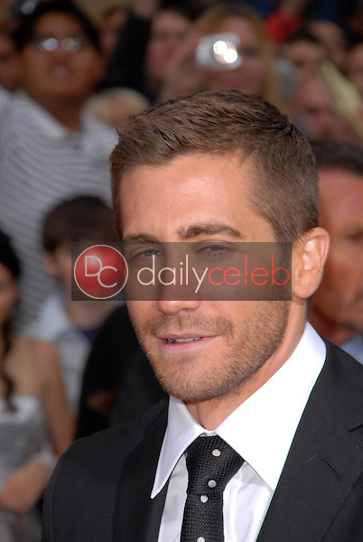 """Jake Gyllenhaal<br /> at the """"Prince of Persia: The Sands of Time"""" Los Angeles Premiere, Chinese Theater, Hollywood, CA. 05-17-10<br /> David Edwards/Dailyceleb.com 818-249-4998"""