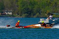44-M, 828-M   (Outboard Runabout Marathon)