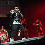 Ludacris 2010
