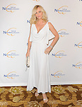 Jenny McCarthy at The UCLA Department of Neurosurgery's Visionary Ball 2009 held at The Regent Beverly Wilshire Beverly Hills, California on October 01,2009                                                                   Copyright 2009 DVS / RockinExposures