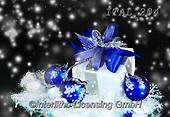 Alberta, CHRISTMAS SYMBOLS, WEIHNACHTEN SYMBOLE, NAVIDAD SÍMBOLOS, photos+++++,ITAL204,#xx#