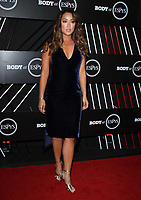 11 July 2017 - Los Angeles, California - Cassidy Hubbarth. BODY at ESPYs Party held at the Avalon Hollywood. Photo Credit: AdMedia