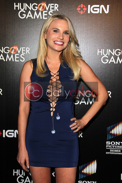 Jacqui Holland<br />