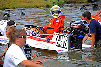 2-US    (Outboard Hydroplane)