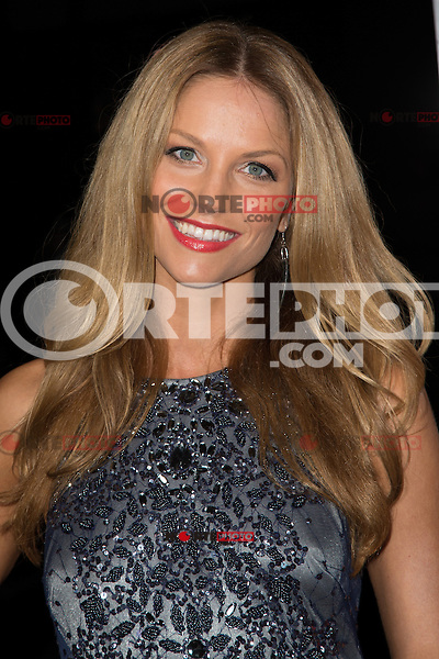 "November 20, 2012 - Beverly Hills, California - Ellen Hollman at the ""Hitchcock"" Los Angeles Premiere held at the Academy of Motion Picture Arts and Sciences Samuel Goldwyn Theater. Photo Credit: Colin/Starlite/MediaPunch Inc"