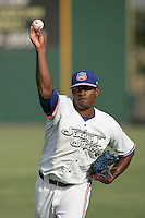 Inland Empire 66ers 2009