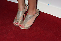 Feet Chrishell Stause naked (21 pics) Pussy, Twitter, swimsuit