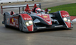 Audi R10 2008 Detroit Belle Isle Grand Prix