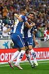 2015-09-22-RCD Espanyol vs Valencia CF: 1-0.