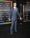 Josh Duhamel at The Warner Bros. Pictures World Premiere of New Year's Eve  held at The Grauman's Chinese Theatre in Hollywood, California on December 05,2011                                                                               © 2011 Hollywood Press Agency