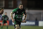 Mike Swift.Celtic League.Cardiff Blues v Connacht.22.02.13.©Steve Pope-SPORTINGWALES
