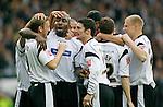 150507 Derby County v Southampton