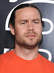 Chris Pontius at The Paramount Pictures' L.A. Premiere of Jack Ass 3-D held at The Grauman's Chinese Theatre in Hollywood, California on October 13,2010                                                                               © 2010 Hollywood Press Agency