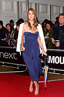 www.acepixs.com<br /> <br /> June 6 2017, London<br /> <br /> Alex Jones arriving at the Glamour Women of The Year Awards 2017 at Berkeley Square Gardens on June 6, 2017 in London, England. <br /> <br /> By Line: Famous/ACE Pictures<br /> <br /> <br /> ACE Pictures Inc<br /> Tel: 6467670430<br /> Email: info@acepixs.com<br /> www.acepixs.com