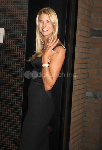 "Beth Ostrosky at the Screening of ""Filth and Wisdom"" hosted by The Cinema Society and Dolce and Gabbana. Landmark Sunshine Theatre, New York City. October 13, 2008.. Credit: Dennis Van Tine/MediaPunch"