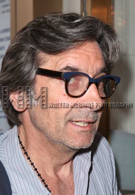 Griffin Dunne.attending 'Gore Vidal - A Celebration' at the Schoenfeld Theatre in New York City on August 23, 2012