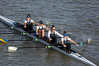 Crew: 311  NRC (A)  Nottingham RC (C Hanlon)  W 4x- Chall<br /> <br /> Fours Head of the River 2018<br /> <br /> To purchase this photo, or to see pricing information for Prints and Downloads, click the blue 'Add to Cart' button at the top-right of the page.