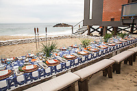A Cointreau Summer Soirée on June 30, 2015 in Malibu, CA