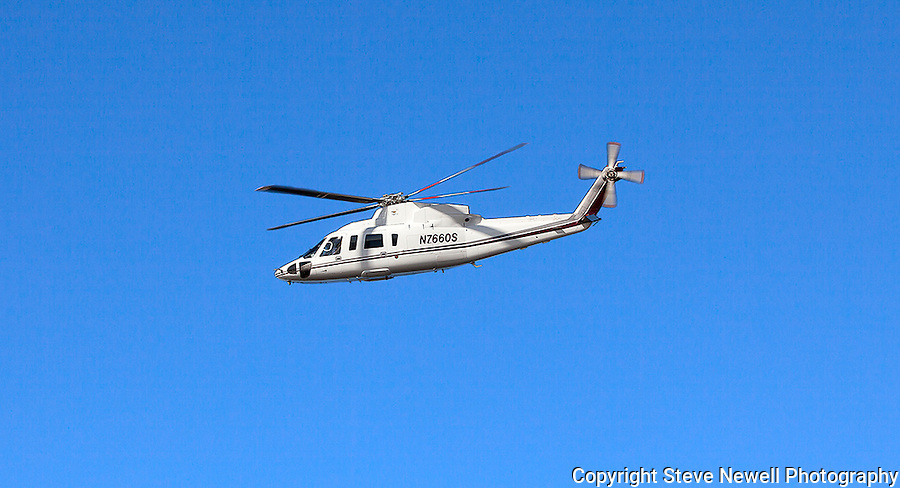 A helicopter charter like the one I used to capture aerial HD 1080 video of Downtown Manhattan, the new World Trade Center tower, the Empire State Building, the Rockefeller Building, Brooklyn Bridge, the Statue of Liberty and Ellis Island.