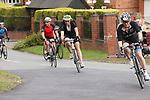 2017-09-24 VeloBirmingham 182 MA course