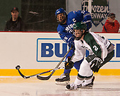 170112-PARTIAL-UMass Boston v Babson College Beavers at Fenway (m)