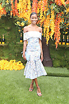 VEUVE CLICQUOT CELEBRATES THE 11TH ANNUAL VEUVE CLICQUOT POLO CLASSIC <br />