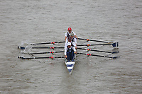Crew: 100   Putney Town   G 4x<br /> <br /> Veteran Fours Head 2017<br /> <br /> To purchase this photo, or to see pricing information for Prints and Downloads, click the blue 'Add to Cart' button at the top-right of the page.