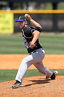 Brevard County Titans 2011