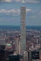 432 Park Avenue, Manhattan, New York, US