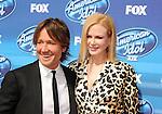 American Idol XIV Grand Finale 5-13-15