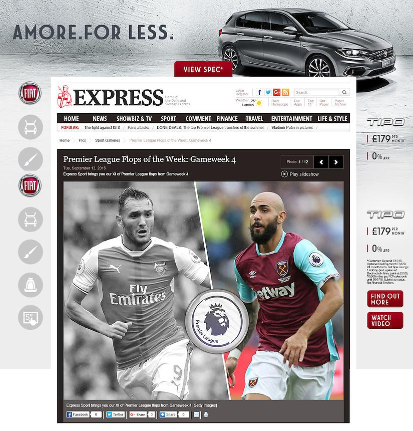 http://www.express.co.uk/pictures/sport/7893/Premier-League-Flops-of-the-Week-Gameweek-3-sportgallerie4