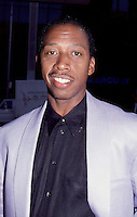 Jeffrey Osborne by Jonathan Green<br />