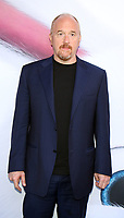 ***FILE PHOTO**  Louis C.K. Film Premiere Cancelled Amid Sexual Misconduct Allegations<br /> <br /> NEW YORK, NY-June 25: Louis C.K. at Universal Pictures &amp; Illumination Entertainment present the premiere of The Secret Life of Pets  at the  David H. Koch Theartre Lincoln Center in New York. NY June 25, 2016.   <br /> CAP/MPI/RW<br /> &copy;RW/MPI/Capital Pictures