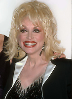 Dolly Parton 2001<br /> Photo By John Barrett/PHOTOlink.net /MediaPunch