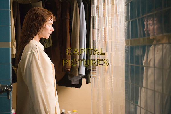 BRYCE DALLAS HOWARD.in Lady in the Water.*Editorial Use Only*.www.capitalpictures.com.sales@capitalpictures.com.Supplied by Capital Pictures.