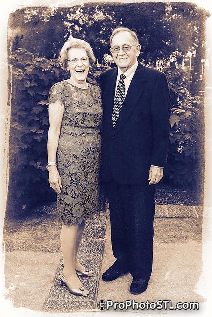 Hosler Family portraits