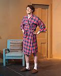 Hudson Village Theatre, Skin Flick Dress Rehearsal