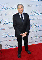 Robert Forster at the premiere for &quot;Damsel&quot; at the Arclight Hollywood, Los Angeles, USA 13 June 2018<br /> Picture: Paul Smith/Featureflash/SilverHub 0208 004 5359 sales@silverhubmedia.com