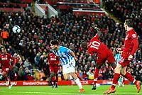 190426 Liverpool v Huddersfield Town
