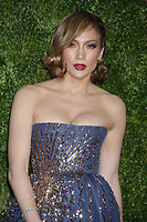 JENNIFER LOPEZ at the 2015 Tony Awards<br /> Photo By John Barrett/PHOTOlink