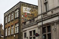 London & Londoners - Part 4